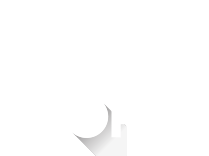 whats your story contest trend micro usa canada