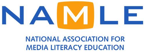 NAMLE_logo