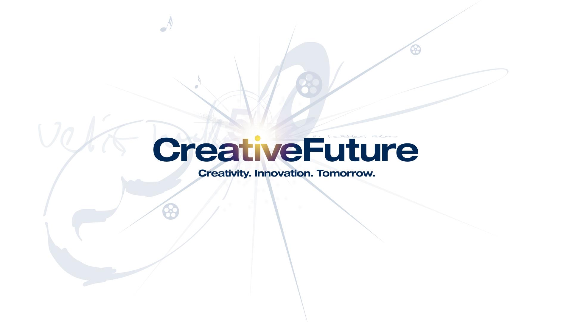 CreativeFuture_logo