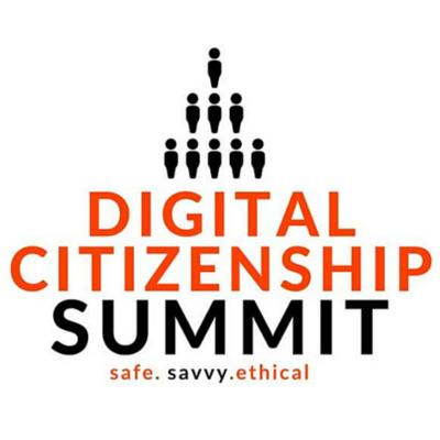 Digital Citizenship Summit _logo_high res